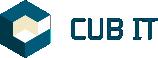 Cub-IT Логотип